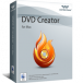 Wondershare DVD Creator for Mac download