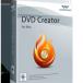Wondershare DVD Creator for Mac download