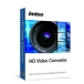 ImTOO HD Video Converter download