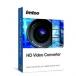 ImTOO HD Video Converter download