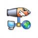 BulletProof FTP Server (BPFTP) download