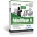 MindView download