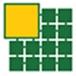 Softerra LDAP Browser download