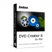 ImTOO DVD Creator for Mac download