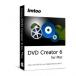 ImTOO DVD Creator for Mac download