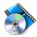 Free DVD Creator download