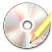 Free DVD Burner download
