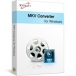 Xilisoft MKV Converter download