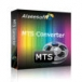 MTS Converter download