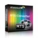 MTS Converter download