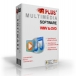Aplus WMV to DVD Converter download