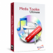 Xilisoft Media Toolkit Ultimate download