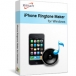 Xilisoft iPhone Ringtone Maker download