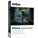 ImTOO iPhone Ringtone Maker download