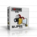 Morgan Multimedia MJPEG Codec download