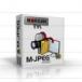 Morgan Multimedia MJPEG Codec download