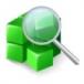 Auslogics Registry Cleaner Free download