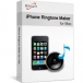 Xilisoft iPhone Ringtone Maker for Mac download