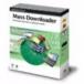 Mass Downloader download