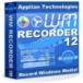 WM Recorder download