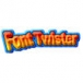 FontTwister download