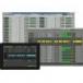 MultitrackStudio Lite download