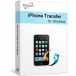 Xilisoft iPhone Transfer download