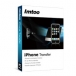 ImTOO iPhone Transfer download