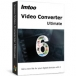 ImTOO Video Converter Ultimate download