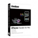 ImTOO iPhone Transfer for Mac download