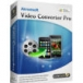 Aimersoft Video Converter Pro download