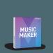 MAGIX Music Maker download