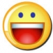 Yahoo! Messenger download