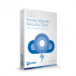 Panda Internet Security download
