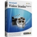 Aimersoft Video Studio Express download