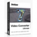 ImTOO Video Converter Standard for Mac download