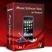 ImTOO iPhone Software Suite download
