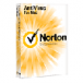 Norton™ AntiVirus til Mac® download