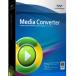 Wondershare Media Converter download