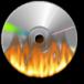ImgBurn download
