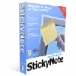 Sticky Notes download