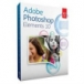Adobe Photoshop Elements download