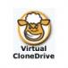 Virtual CloneDrive download