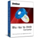 ImTOO Blu-ray to DVD Converter download