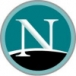 Netscape download