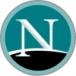 Netscape download