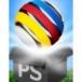PowerSuite download