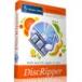 DiscRipper download