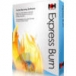 Express Burn Free Disc Burning Software download