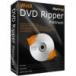 WinX DVD Ripper Platinum download